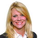 Jill TaylorGateway Mortgage
